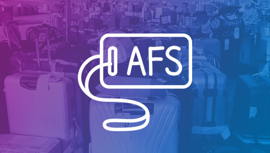 Årets AFS stipend er nå tildelt!
